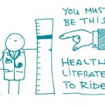 Content Strategy for Health Literacy
