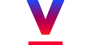 Verily logo