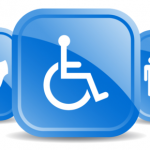 Do You Have an Accessible Website?