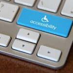 Accessibility in Design and Content: Webinar