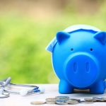 Why I Care About Financial Wellness